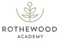 Rothewood Academy Logo